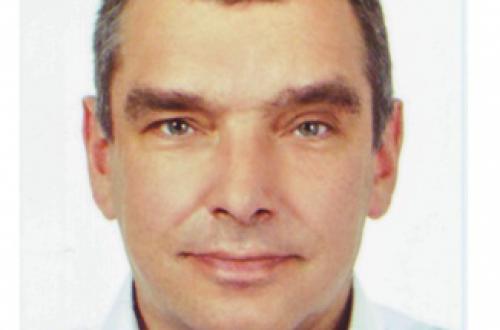 доц. Куліченко С.А.