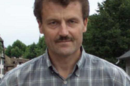 доктор/проф. Пивоваренко В.Г.